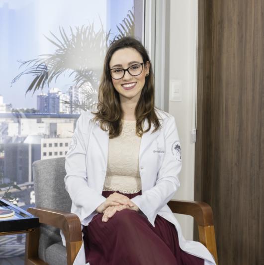 Dra. Bárbara Milan